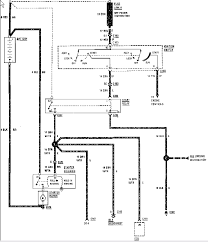 1990 jeep wrangler starting system wiring diagram wiring diagram jeep yj starter wiring harness diagram wiring diagram third leveljeep wrangler yj ignition switch wiring diagram