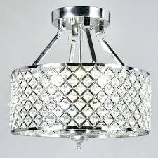 home depot chandelier lights ndeliers home depot