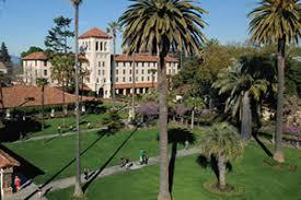 santa clara university admissions information collegedata 1 13
