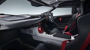 new smart car release dateTATA Motors Has Launched A Futuristic SmartCar  It Has Some