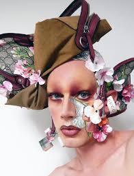 makeup by lyle reimer blanche macdonald graduate