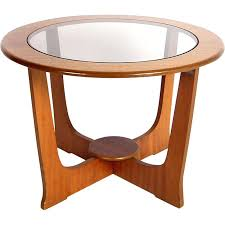 terrific small round cocktail table kitchen small round coffee tables uk