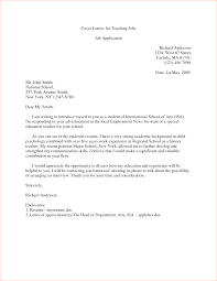 how to write an intro letter for job application kearl lake letter of introduction for employment memo formats