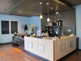 Bakery Store Interior Design On Ideas With Hd Australia Fresh Cute
