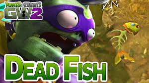 how much is plants vs zombies garden warfare. Contemporary Plants Plants Vs Zombies Garden Warfare 2 All 10 Secret Fish Activate Locations   YouTube With How Much Is O