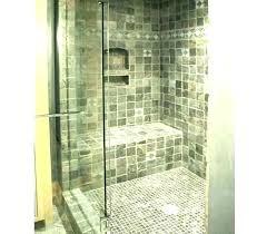 cost of walk in shower installation shower head installation cost cost of walk in shower installation cost of walk in shower installation