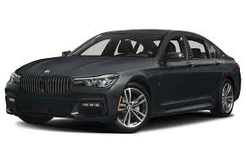 2018 bmw pictures.  pictures 2018 740e and bmw pictures