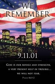 9 11 Quotes Amazing Today We Remember The Victims That Were Involved In The 4848