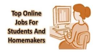 it job search onlinejobs com out investment jobs in anything to earn money online out investment to make money online from around on rent or online out investment