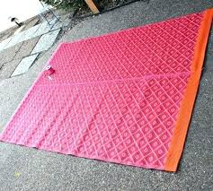 ikea rugs and carpets outdoor rugs indoor outdoor rugs unique best images about carpets rugs on
