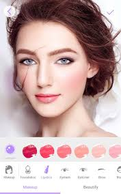 double the you makeup photo editor apk file and moboplay will install the app on your android device automatically