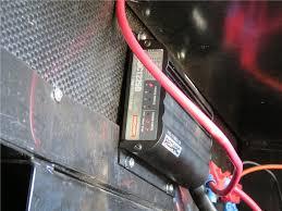 marine battery charger wiring diagram damon wiring diagram darren redarc in vehicle bcdc battery charger dual input dc to dc 12v marine battery charger wiring diagram damon wiring diagram darren