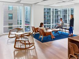 law office design. exellent office law office design with law office design m