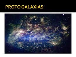 Por: Iker Lasso 1°B El Universo. - ppt descargar