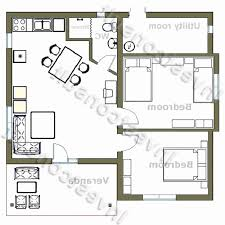 2 bedroom house plan in south africa unique stylist ideas small 2 bedroom house plans south