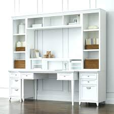 home office furniture collections ikea. Home Office Furniture Collections Ikea Gallery Locations D
