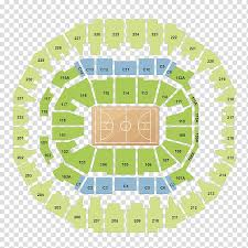 The Forum Seating Chart Boxing Seating Assignment Transparent Background Png Cliparts Free
