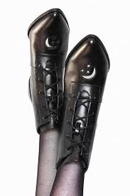 Foxblood Size Chart Everyones Favorite Witch Boot Aura Vegan Boots Shoes In
