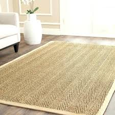 10 by 14 area rugs s 10x14 area rug grey 10 by 14 area rugs
