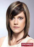 účesy 2010 Jaké Trendy V účesech Přináší Rok 2010 Vlasy Incz