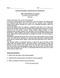 Math. reading worksheet for grade 1: Worksheets For All And Share ...