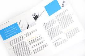 White Paper Design Artversion Creative Agency