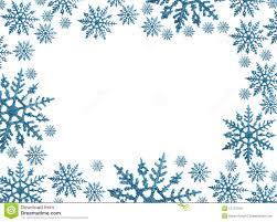 holiday photo frames monpence co