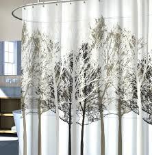 target com shower curtains vinyl shower curtains shower curtain target home ruffle shower curtain bathroom design