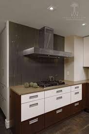chesapeake kitchen design. Modren Kitchen Download2832 X 4256  With Chesapeake Kitchen Design G