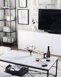 Small Picture Best 25 Chic apartment decor ideas on Pinterest Chic living