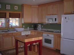 Home Kitchen Girls Unit