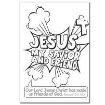 Small Picture Be a Friend Coloring Page Bible Beatitudes Pinterest Bible