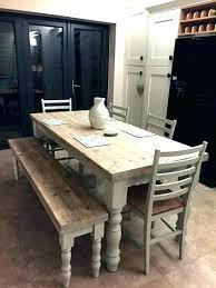 farmhouse table ideas painted farmhouse table cool farm g table decor farmhouse tables fresh best painted
