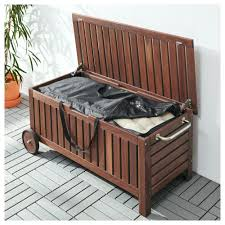 bench black storage bench lincoln with baskets rattan outdoor paterson wheat cushion wicker canada high patio