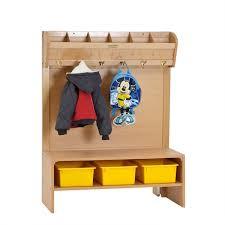 Kids Coat Rack Coat Rack For Kids Kreyol Essence 53