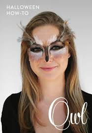 best makeup tutorials owl makeup easy makeup tips and tutorial ideas for the