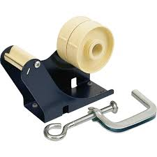avon50mm clamp on bench tape dispenser