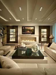 tv over gas fireplace cool ideas for mounting a over a fireplace in the living room