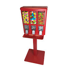 Vending Machine Candy Stunning Candy Vending Machines Candy Machine CandyMachines