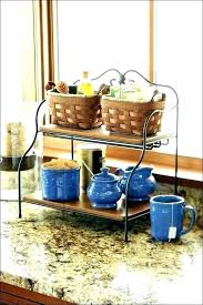 2 tier fruit basket canada 3 stand holder tiered w d for kitchen full size of surpahs 2 tier countertop fruit basket