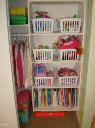 Do It Yourself Closet Design Ideas Home Design Ideas - Do it yourself home design