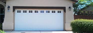 16x8 garage doorDoor garage  Marantec Garage Door Home Depot Garage Doors Manual