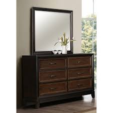 Simmons Bedroom Furniture Alcott Hill Simmons Casegoods Agathis Panel Customizable Bedroom