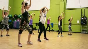 fitness studio cles fitness studio cles
