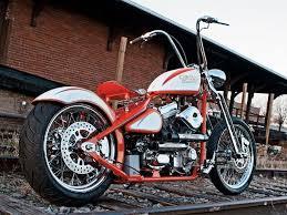 bobber kits motorcycles denver bobber motorcycle kits bikes