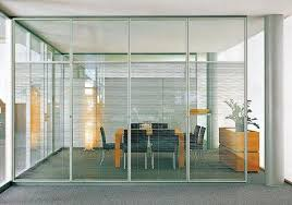 office glass windows.  Windows I Like Browsing Shoplet For Their Vast Selection Of Markers And Other  Essential Office Supplies Hope This Helps And Office Glass Windows