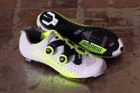 Review Suplest Edge 3 Pro Road Cycling Shoe Road Cc
