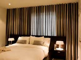 bedrooms curtains designs. Lush Contemporary Bedroom Curtains Designs Ideas Interior White Gold Kids Modern Window Treatment .jpg Bedrooms
