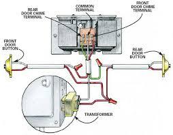 nutone wiring diagram home sweet home nutone wiring diagram