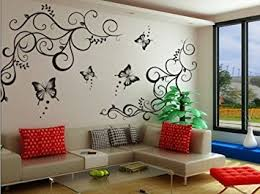 Small Picture Buy Decals Design Lovely Butterflies Wall Sticker PVC Vinyl 60